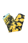 Dolce and Gabbana Floral Printed Pants - irvrsbl