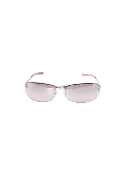 Christian Dior Adiorable Sunglasses - irvrsbl
