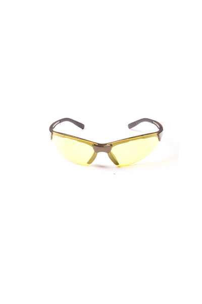 SPS04A Wraparound Sunglasses