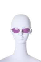 Rimless CC Sunglasses