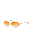 Chanelc. 125/56 Sunglasses- irvrsbl