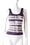Cheap Trick Tank Top