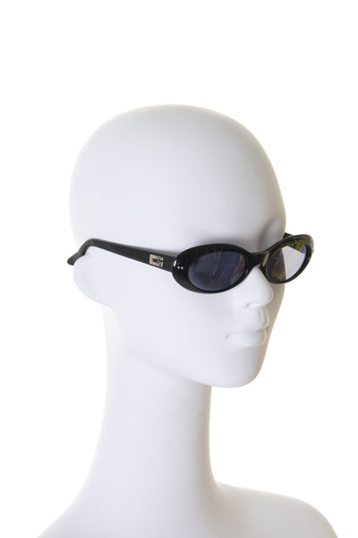 GG 2314/N/S Sunglasses