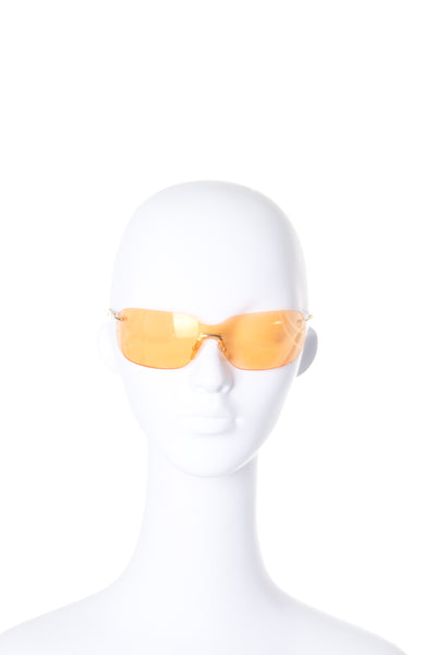 Bowling Sunglasses