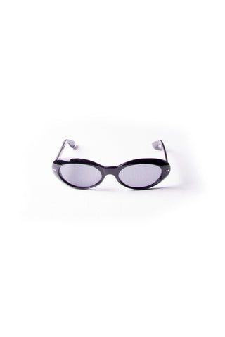 Oval GG 2413/S Sunglasses
