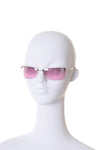 Adiorable Sunglasses