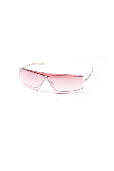 Gucci GG 1710/S Tom Ford Era Sunglasses - irvrsbl
