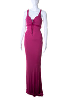 Roberto CavalliFloor Length Dress- irvrsbl