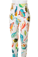 GucciSea Life Leggings- irvrsbl