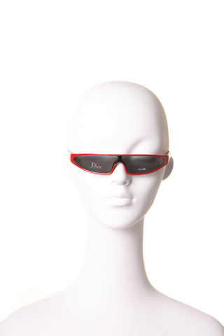 The Latest Blond Sunglasses
