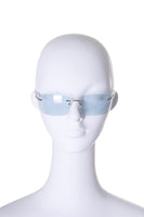 Crystal G Sunglasses