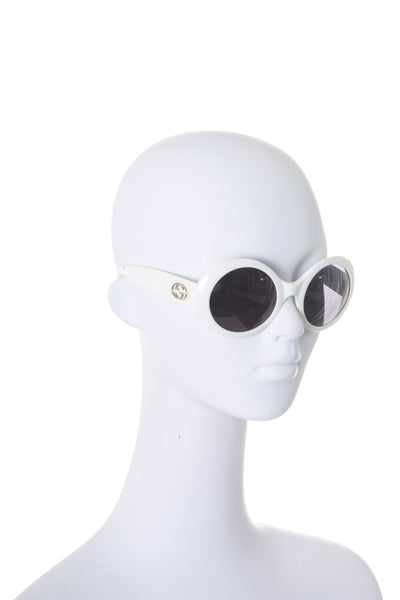 GG 2401/N/S Sunglasses