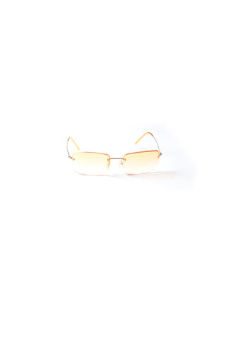 Tom Ford GG 1653/S Sunglasses