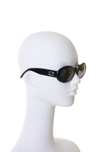 GG 2400/N/S Sunglasses