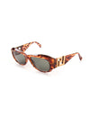ModT75 Col869 Sunglasses