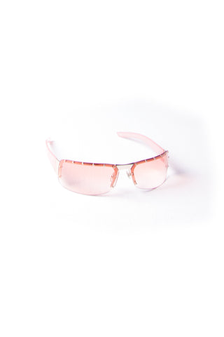 Studded GG 1838/R/S Sunglasses