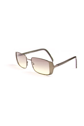 GG 2657/S Sunglasses
