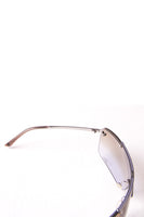 Frameless Air Sunglasses