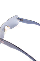 GG 1194/S Frameless Sunglasses