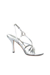 Tom Ford Era Strappy Heels Size 36