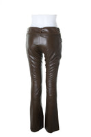 GucciTom Ford Leather Pants- irvrsbl