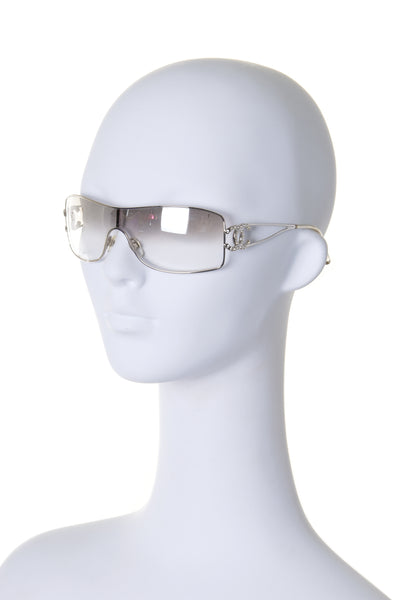 4072B Sunglasses