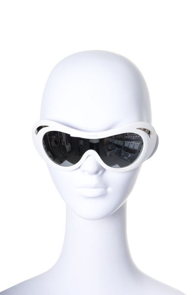 AW 2000 Sunglasses