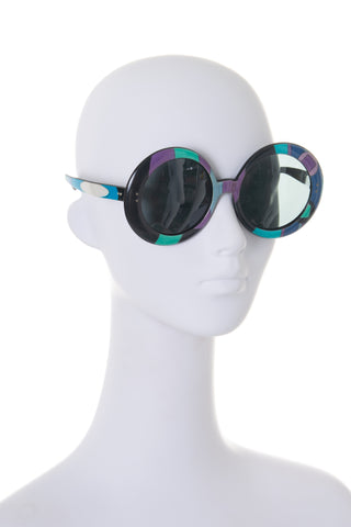 Collectible 1960s Sunglasses