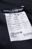Dolce and GabbanaCorset Dress- irvrsbl