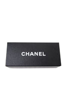 Chanel c. 124/58 CC Sunglasses - irvrsbl