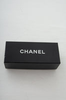 Chanel Frameless Sunglasses - irvrsbl