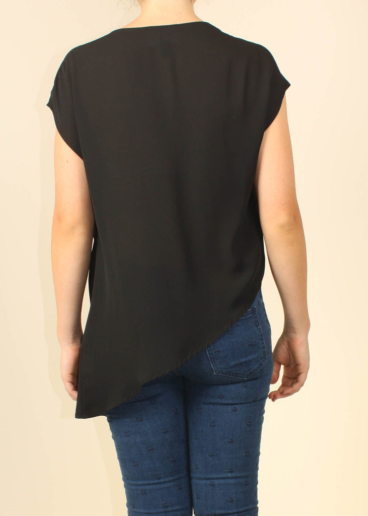 EZRA TOP - Fashion Depot Tops - Fashion Depot, Ricochet - Fashion Depot