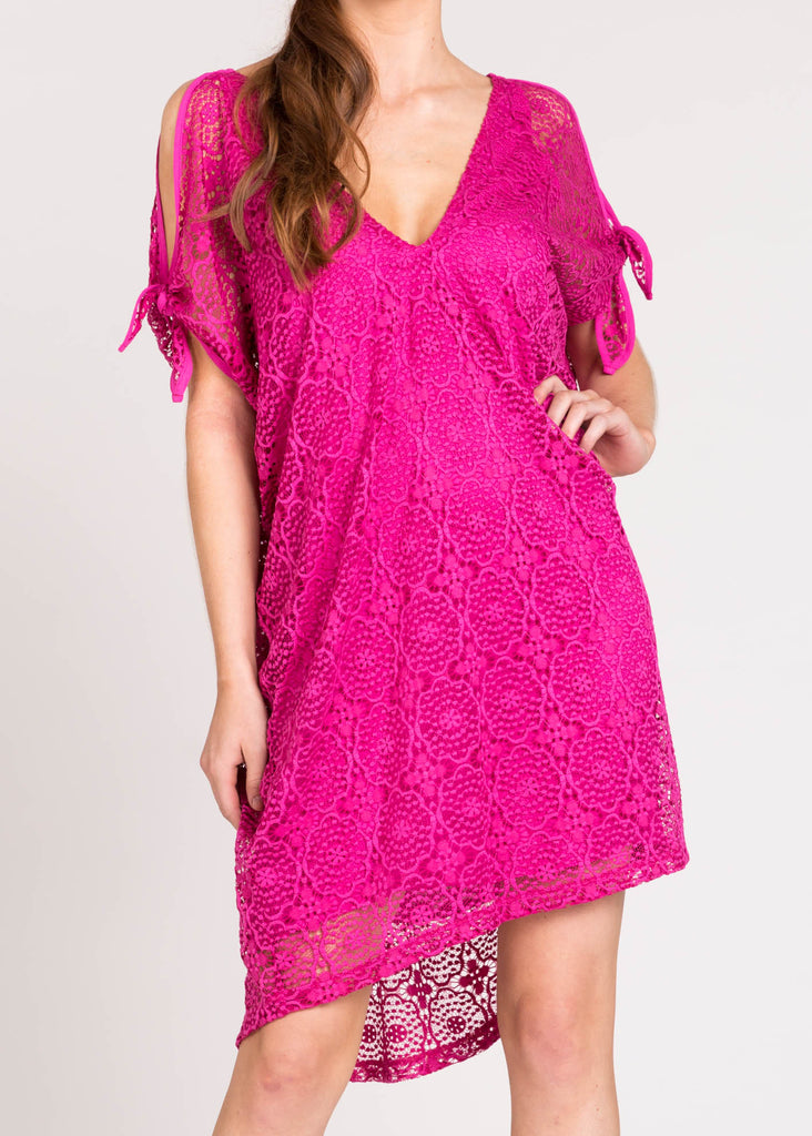 MOON DRESS - Fashion Depot Dresses - Fashion Depot, Repertoire - Fashion Depot
