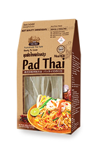 Pad Thai Meal Kit