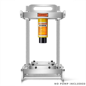 10-Ton-portable-driptech-frame-build-rosin-press