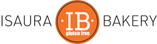 Isaura Bakery 100% Gluten Free breads and pastries - NOW SHIPPING!
