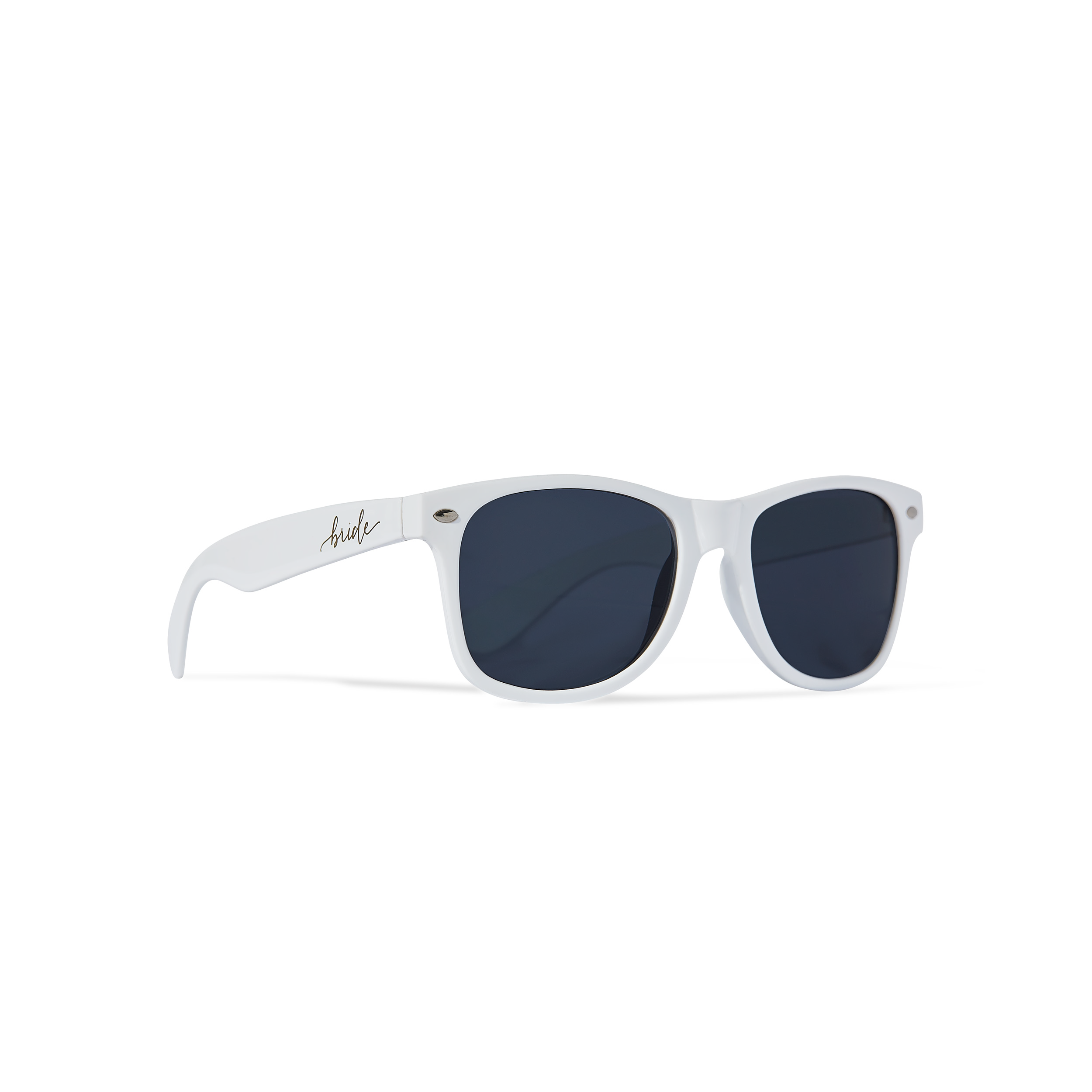 Black Bride Tribe Sunglasses