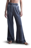 Cozy Cool Lounge Pant