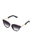 Rumours Cat Eye Sunglasses