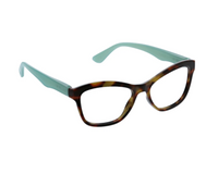 Pebble Cove Reading Glasses