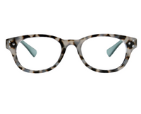 Show Stopper Reading Glasses