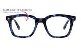 Limelight Reading Glasses