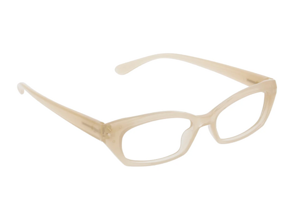 Viewpoint Reading Glasses
