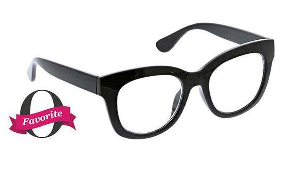 Center Stage Focus Reading Glasses