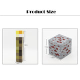 Hot Sale Minecraft Action Figure