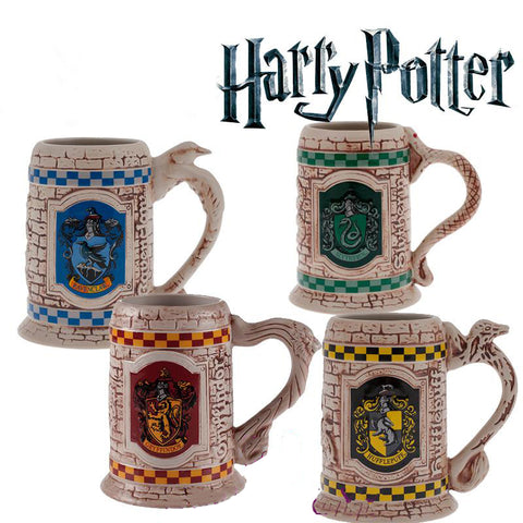 New Arrival Harry Potter Cup