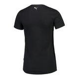 2020 Silver Ferns Women's Fern Tee