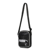 2020 Silver Ferns Small Shoulder Bag