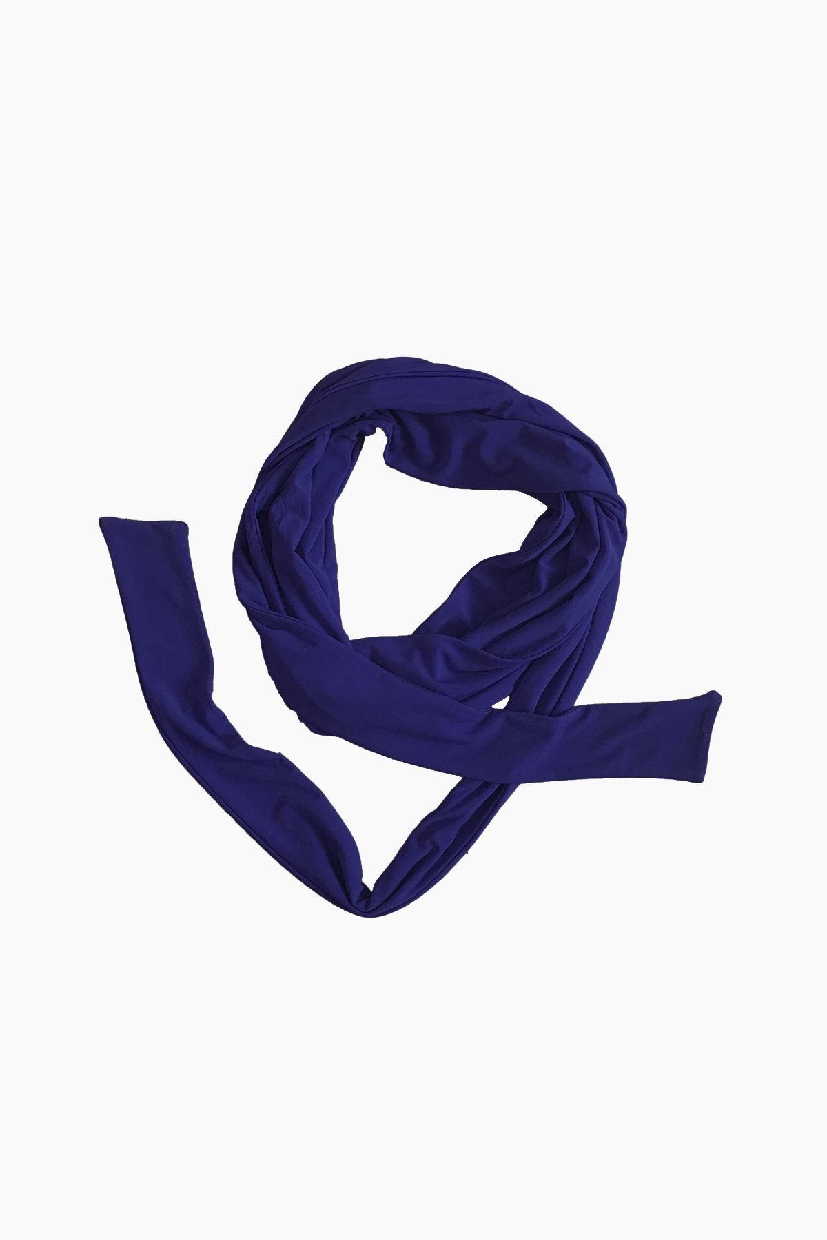SASH dark blue