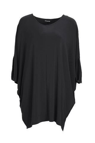Poncho Black (Coming Soon)